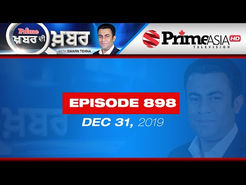 How To Open Bank Of India Csp।Boi Csp Kaise Le 2020।Boi Csp Bc।Boi Csp Activation & Earn Money from YouTube · Duration:  9 minutes 16 seconds