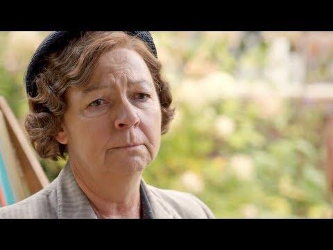 Grantchester, Season 4: Episode 4 Scene