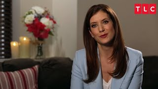Watch Kate Walsh Talk With Theresa About Her Father