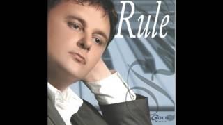 Rule - Juče danas sutra - ( Audio 2007 )