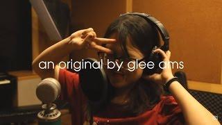 No. 36 (Hà Nội của tôi) - An Original by Glee Ams