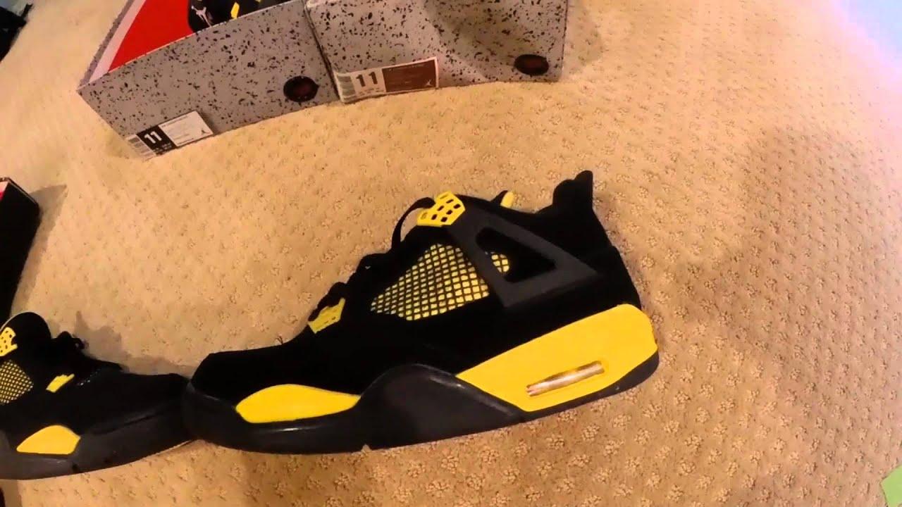 f7b50ab9948 Nike Air Jordans: 75 Rare Jordans Every Fanatic Needs to Have