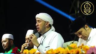 Download Lagu Az zahir - Allahuma Sholli Ala Sayyidina Muhammad mp3