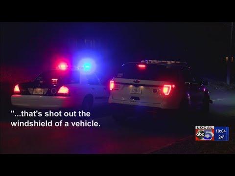 Des Moines Teen Dead After Car Crash In Stolen Vehicle