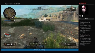 Black Ops 4 Blackout Mode!! Duos