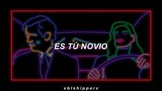 Big Time Rush - Boyfriend | Español