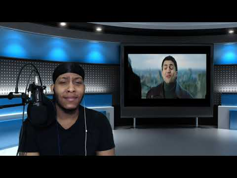 download [OFFICIAL VIDEO] Where Are You, Christmas? - Pentatonix - Reaction