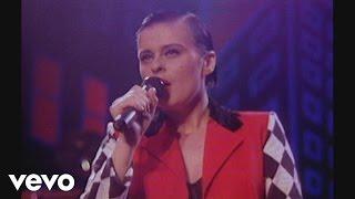 Lisa Stansfield - Love in Me (Live In Birmingham 1990)