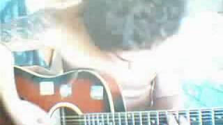 Download ODAT-EMO (SOYA?) steve badiola galaw ku jan..haha. MP3 song and Music Video