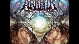 Watch Arkaik The Divine Manifestation video