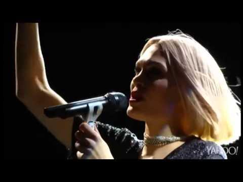 Jessie J  - FlashLight (Live @ Rock In Rio 2015 US