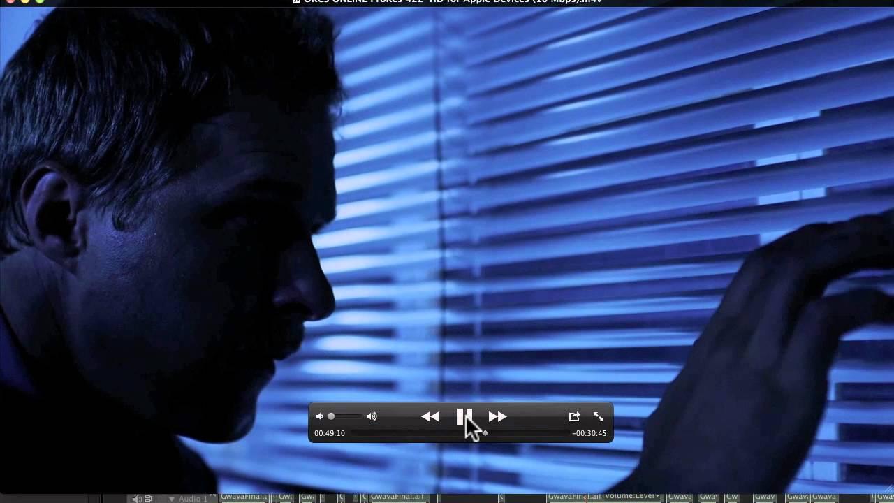 how to light a night time scene film lighting tutorial 1 youtube