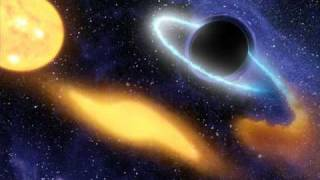 Jovannotti -- Io Re Magio tu Stella Cometa