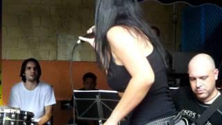 Aedea - La Condena YouTube Videos