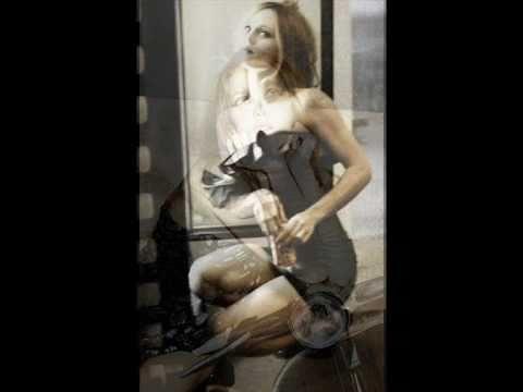 Vanessa Paradis: Slide-show (I Wouldn't Dare)