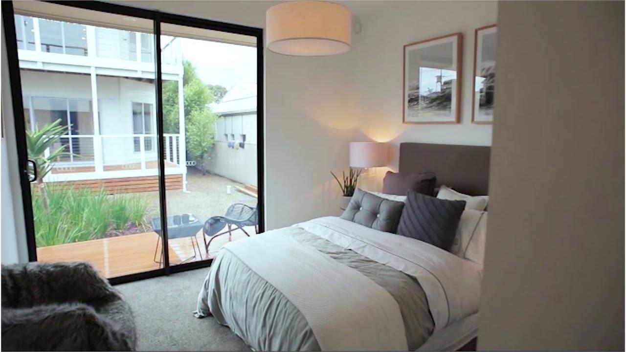 Rivergum Homes A Multi Award Winning