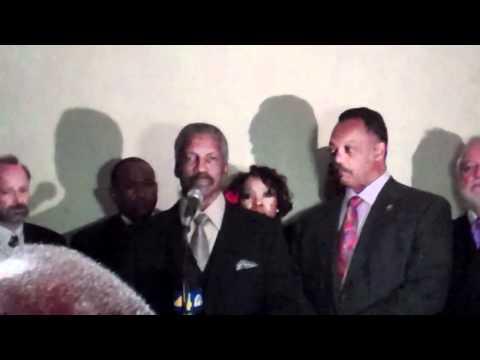 Press Conf. Rev. Jesse Jackson, Beverly Hills Kermit Alexander 10-7-10 003.MP4