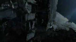 Bande Annonce Stargate atlantis Saison 4