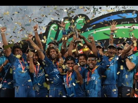 2016 Schedule Announced - ICC T20 World Cup 2016 Schedule, Time Table ...