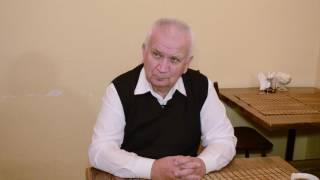 00.12.2016 Ситуация на Украине глазами украинцев — встреча с Зазнобиным В.М.