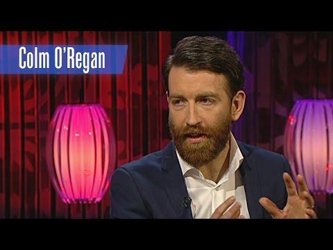 irish dating show saturday night live