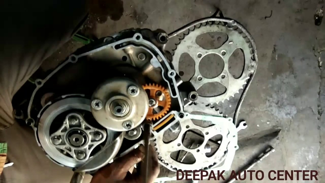 small resolution of tvs sports full engine fitting