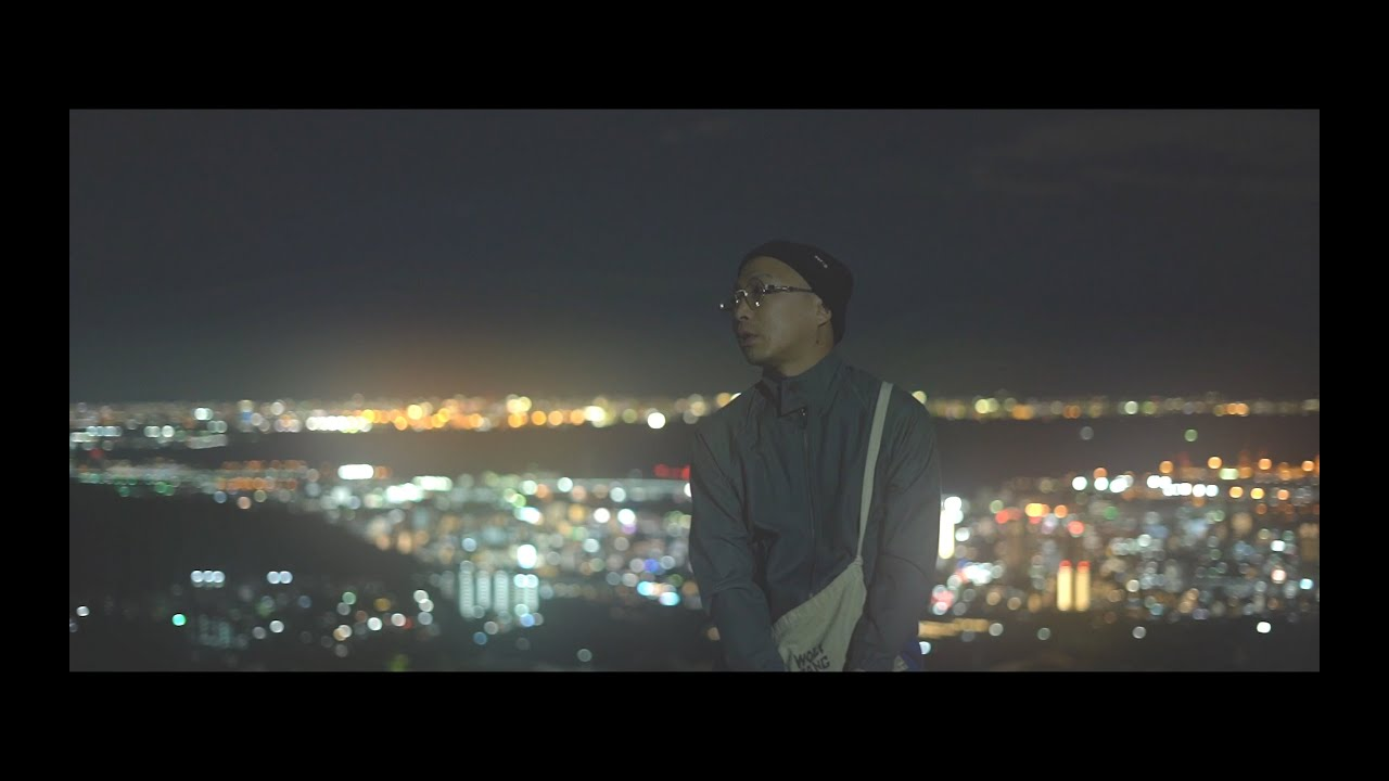 SNEEEZE – 走れメロス (Prod.774) [Official Music Video]