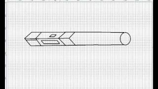 Копия видео как красиво нарисовать танк 1 серия(, 2014-12-04T16:52:06.000Z)