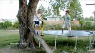 America s Funniest Home Videos Part 5 OrangeCabinet