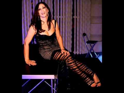 Marcia Sedoc Nude Photos 87