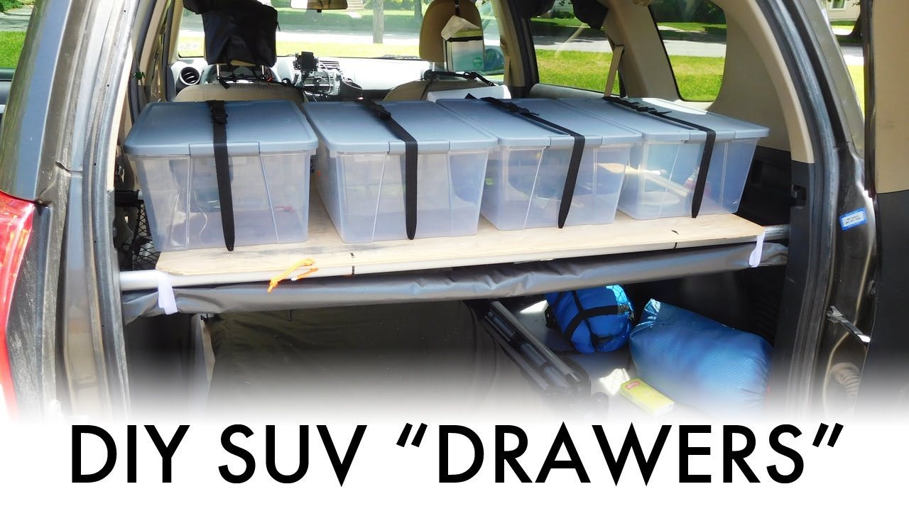 rubber s mobilestrong trucksuv drawers only buyer expedition drawer buyers truck portal top storage guide suv