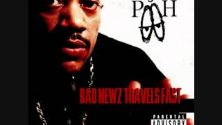 Watch Dj Pooh Mcs Must Come Down video