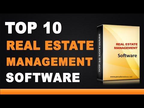 best-real-estate-management-software---top-10-list