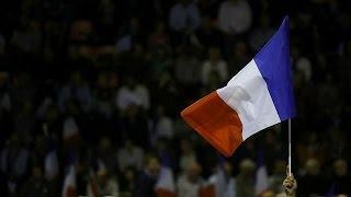 فيديو.. بدء التصويت في انتخابات اليمين التمهيدية بفرنسا