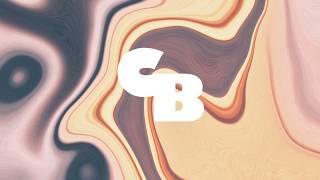 Shawn Mendes, Camila Cabello - Senorita (NOTD Remix) [Bass Boosted]