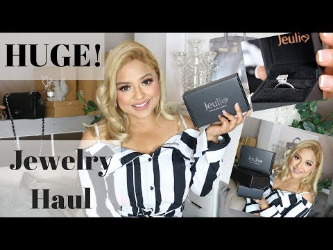 💎huge-haul-😱!!!!-jeulia-jewelry-unboxing-&-review-💎