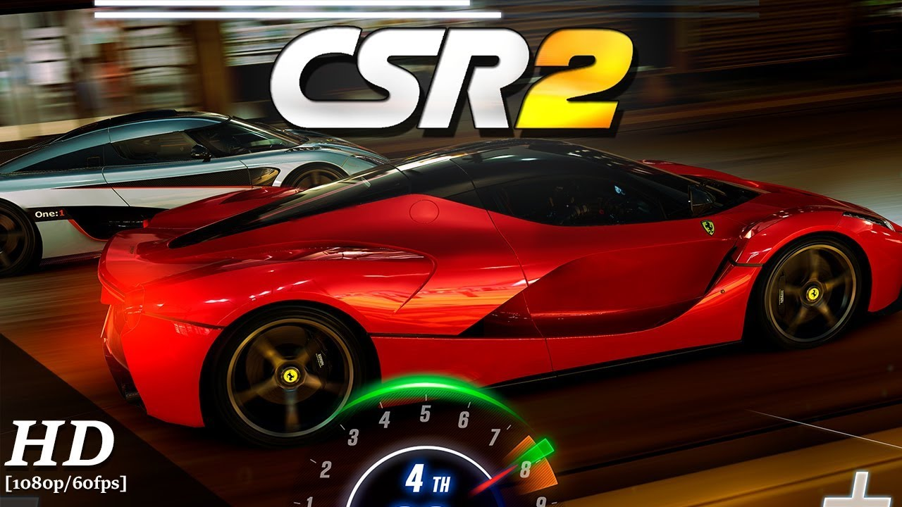 csr2 uptodown
