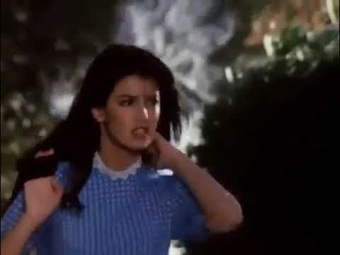 Baby Sister 1980's tv moviePhoebe Cates