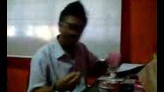 P Ramlee Feat Farhan