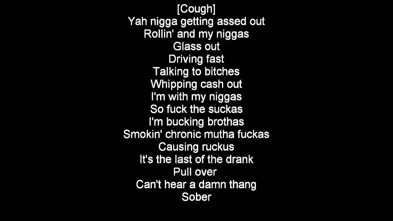 Www tupac lyrics
