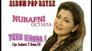 Download lagu Nurafni Octavia Tobu Sirara I MP3