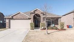 504 Bryn Mawr Lane, Van Alstyne, TX 75495