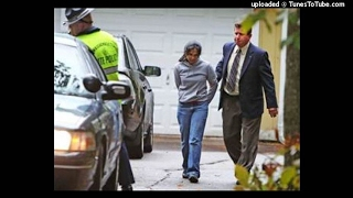 News: More Than 20,000 Convictions Dropped Due To Drug Lab Scandal