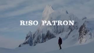 """RISO PATRON """"Hasta las webas"""" - trailer #1"""