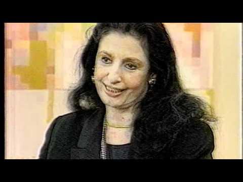 Carmen Mayrink Veiga-O que nao pode faltar na sua festa