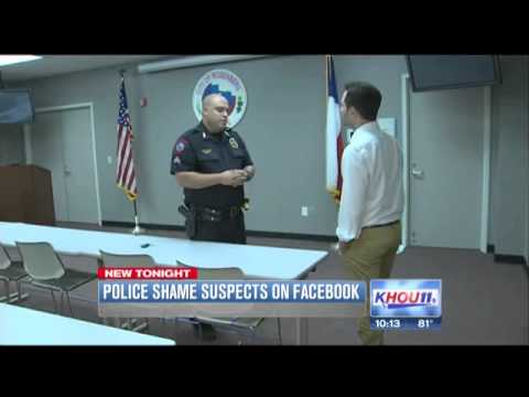 WCNC com   Charlotte Videos, Breaking News   WCNC com   News for Charlotte, North Carolina