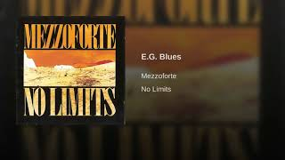 Provided to YouTube by Phonofile E.G. Blues · Mezzoforte No Limits ...