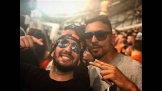 La Snaperie - Oiseau Tyson & Bengous feat. Dj La Meche