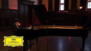 Kit Armstrong – Bull: Les Buffons (15 Variations; MB 19/101; BL f. 22)