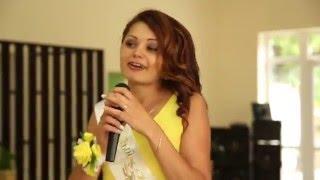 Поздравление невесты от своей  подружки!!!